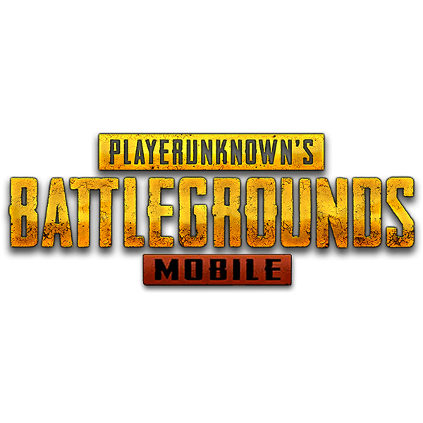 PUBG Mobile - 660 UC (Unknown Cash)